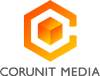 Corunit Media Corp